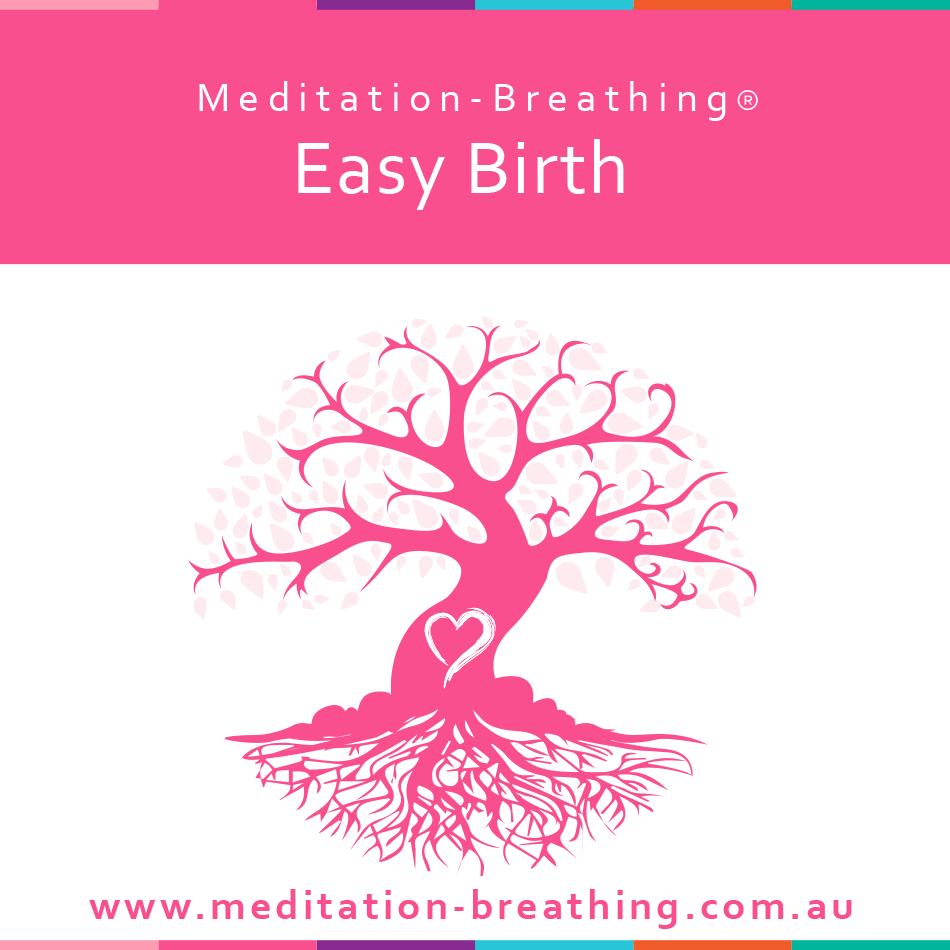 meditation-breathing-easy-birth