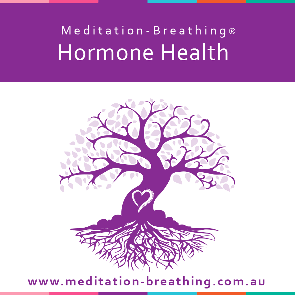 meditation-breathing-hormone-health