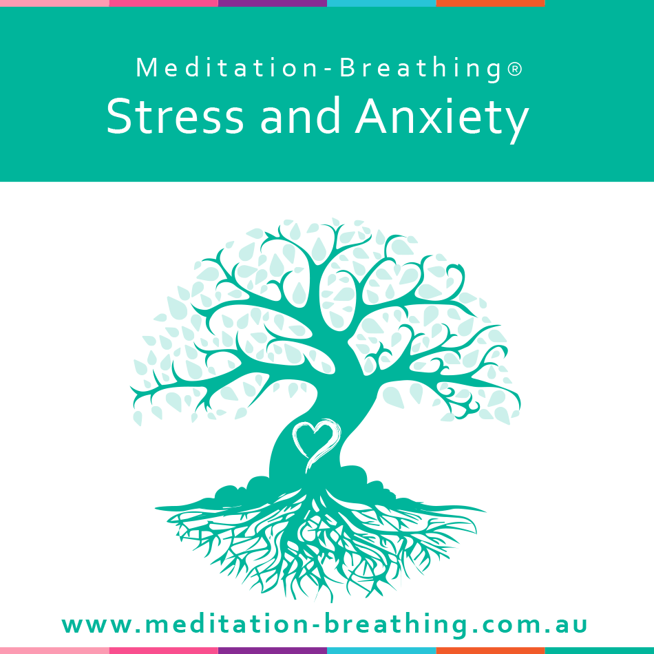 meditation-breathing-stress-anxiety